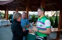 rajd-rowerowy-2015_final-rajski-ogrod_10