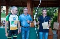 rajd-rowerowy-2015_final-rajski-ogrod_12