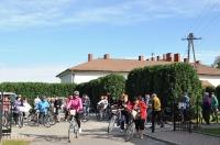 rajd-rowerowy-2015_przed-startem_10