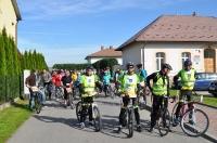 rajd-rowerowy-2015_przed-startem_11