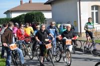 rajd-rowerowy-2015_przed-startem_12