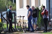rajd-rowerowy-2015_przed-startem_6