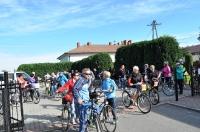rajd-rowerowy-2015_przed-startem_9