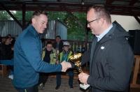 Rajd Rowerowy 2017 - Finał_20